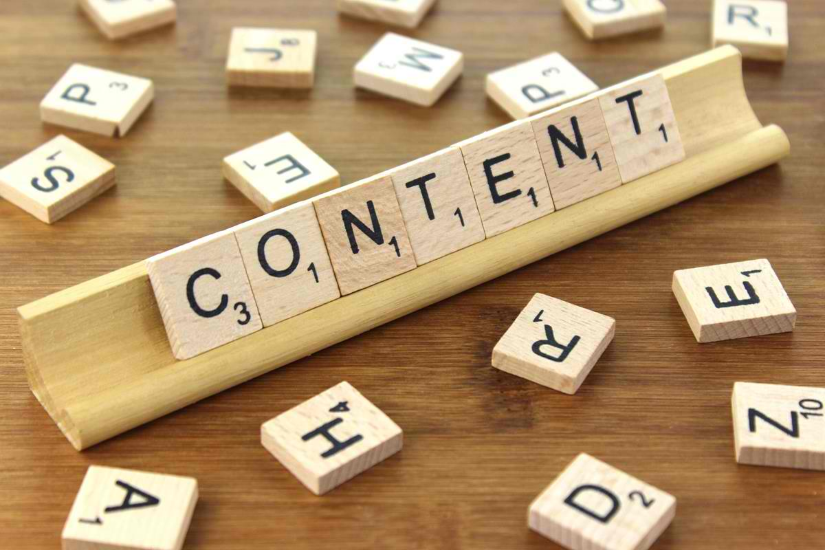Why Content Marketing is the Perfect Recipe for Startup Growth